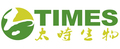 Yaan Times Biotech Co., Ltd.: Seller of: rutin, quercetin dihydrate, berberine hcl, l-rhamnose, st johns wort pe, hesperidin, synephrine, white willow bark extract salin, festin.