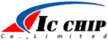 Ic Chip Co., Ltd: Seller of: ic parts, electronic components, semiconductor, altera, maxim, atmel, ad, ti, xilinx. Buyer of: ic parts, electronic components, semiconductor, altera, maxim, atmel, ad, ti, xilinx.