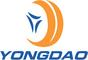 Yongdao Tyre International Co., Ltd.: Regular Seller, Supplier of: tire, tyre, wheel, mag, pneu, neumatico. Buyer, Regular Buyer of: tire, tyre, wheel, mag, pneu, neumatico.