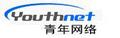 Xiamen Youthnet co., ltd.: Seller of: gsm wireless alarm, home security, cdma, fixed wireless phoe, fixed wireless terminal, wireless modem, gsm mobile, cdma mobile, wireless alarm monitor.