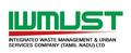 Integrated Waste Management & Urban Services Company Tamilnadu Limited
