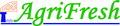 Agri Fresh Ltd.: Seller of: asparagus, baby corn, okra, lemon grass, small chili, morning glory, galangal, kit set, thai herb.