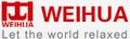 Weihua Group Co., Ltd.: Seller of: crane seller, crane manufacturer, construction tower crane, portal crane, wheel crane, tower crane, electric hoist, gantry crane, bridge crane.