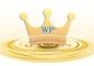 World Petrochem FZE: Regular Seller, Supplier of: epm, epdm, ocp, lubricant. Buyer, Regular Buyer of: lubricant additive, viscosity index improver, vii, epdm, epm, ocp, esprene spo, keltan, buna.
