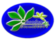 Chaodee starch (2004) Co., Ltd.: Seller of: tapioca starch, native tapioca starch, modified tapioca starch, cassava starch, native cassava starch, modified cassava starch, oxidation starch, cross linked starch, acetylate starch.