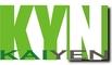 Kaiyen Biotechnology Ltd.: Seller of: skincare oemodm, hair product oemodm, essence, mask, body soap, shampoo, hand cream, eye cream, lotion. Buyer of: skincare bottle.