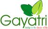 Gayatri Industries: Seller of: tulsi churna, vrikshamla churna, ashwagandha churna.