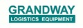 Grandway(HK)Worldwide Ltd.: Seller of: forklift, forklift trucks, forklift parts, diesel forklift, electric forklift, battery forklift, electric stacker, pallet trucks, lifter.