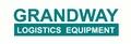 Grandway(HK)Worldwide Ltd.: Seller of: forklift, forklift trucks, forklift parts, diesel forklift, electric forklift, battery forklift, electric stacker, pallet trucks, lifter.