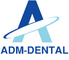 ADM-FINLAND: Seller of: dental supply, endo, inplant system, valplast, consommable, top brands, 3m espe, gc, mani japan.