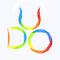 Shaoxing Duoduo Kniting Co., Ltd: Seller of: kntting fabric, spandex yarn, cotton, tr, tc, modal, tencel, etc. Buyer of: knitting yarn.