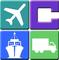 Cadano Cargo Transport Services Inc