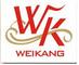 Active Victory International Limited: Seller of: bakeware, wok, chinese wok, muffin pan, cookie sheet, cookie pan, loaf pan, oblong pan, round pan.