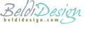 Beldi Design: Seller of: fouta towels, kilim rugs, hand painted ceramic, olive wood, tagines.