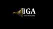 IGA United Metals DMCC: Seller of: gold raw golddore bullion.