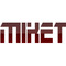 Miket Tools Co., Ltd.: Regular Seller, Supplier of: tct saw blade, diamond blade, drill bit, flap disc, grinding wheel, hole saw, chisel, pliers, diamond core drill. Buyer, Regular Buyer of: drill bit, saw blade, cutting disc, grinding wheels, laser level, flap disc, hole cutting, hole saw, chisel.