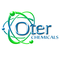 Oter Chemicals: Seller of: all purpose cleaner, bleach, pine gel, dishwashing liquid, brooms, mops, steel wool, washing powder, air freshner etc. Buyer of: plastic bottles, vinyl labels, chemicals.