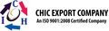 Chic Export Company: Seller of: auto recloser, circuit breaker, cut out fuse, switches, cpu, monitor, prepaid energy meter, energy quilty meter, mobiles.