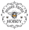 Geddes Farms: Seller of: raw honey, honey made in the usa, chunk honey, alfalfa honey, blueberry honey, cranberry honey, clover honey, saw palmetto honey, avocado honey.