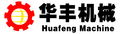 Huafeng Machine Manufacturing Co., Ltd.: Seller of: cnc hydraulic press brake machine, hydraulic shearing machine, ironworker, plate rolling machine, fiber laser cutting machine, steel wool machine, nail making machine, lamination machine.