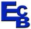Everlasting Business Corp.: Seller of: cone winder for yarn, yarn sensor, yarn cutter, drums, relative parts, textile machine.