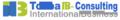 IB Trading Corporation