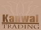 Kanwal Trading Company