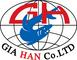 Gia Han Trading Manufacturing Constructions Ltd.: Seller of: pangasius, octopus, black tiger, clam, cuttlefish.