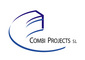 Combi Projects