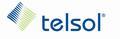 TELSOL: Seller of: fiber optics cables, copper telecom cables, fiber optic turnkey solutions.
