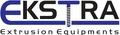 Ekstra Muhendislik: Seller of: extrusion equipments, extrusion tools, stem, dummy block, container, liner, bolster, die, billet loader.