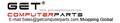 Get Computer Parts: Regular Seller, Supplier of: motherboard, ram, hard disk, lcd panel, apple cover, power supply, battery, keyboard, dvd writer. Buyer, Regular Buyer of: motherboard, ram, hard disk, lcd panel, apple cover, power supply, battery, keyboard, dvd writer.