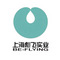 Shanghai Be-Flying Industrial Co., Ltd.: Seller of: cosmetic bottle, cosmetic jar, cosmetic container, airless bottle, lotion bottle.