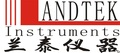 Guangzhou Landtek Instruments Co., Ltd.: Seller of: thickness meter, tension meter, moisture meter, vibration meter, surface roughness tester, hardness tester, gloss meter, window tint meter, sound level meter.