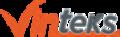 Vinteks: Regular Seller, Supplier of: artificial leather, polyuretanhe coated textile, pvc coated textile, medical textile, upholstery leather, synthetic shoe leather, faux leather, synthetic bag leather, medical fabric. Buyer, Regular Buyer of: chemicals, fabrics.