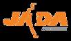 Ningbo Jada Health Tech Co., Ltd.: Seller of: treadmil, airbike, spinning bike, rowing machines, yoga mate, coomercial gym equipment, crossfit equipment, running machines, curved treadmill.