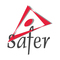 Tecniventas Safer: Seller of: used vertical machine centers, used milling machines, used cnc lathes.