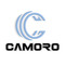 Camoro Tech (Shenzhen) Co., Ltd.: Seller of: sky drone, underwater drone, smart device, underwater scooter, toys, electric bike, drone.