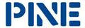 Pine Technology (H.K.) Ltd: Seller of: gps, car dvd, car rearview mirror, car rearview camera, gps tracker, pnd, car gps.