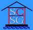 South China Steel Group: Seller of: steel structures, portable buildings, fabricated steel, pre-fabricated steel, steel joist, galvanizing, handrails, platforms, small parts.
