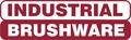 Industrial Brushware: Seller of: specialist brushes, sweeper brooms, printing brushes, truck brushware, conveyor brushes, food processing brushes, council brushes, roadmaking brushes, brush seals.