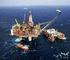 OOO' TerraPetrol: Seller of: clude-oil, cst_100, d2diesel, jp-54, lng, lpg, mazut-100, rebco, urea46-46%. Buyer of: d2 diesel oil, mazut-100, lpg, bitumen all type, jp54, urea46%.