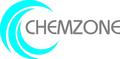 Chemzone Sdn.Bhd.: Regular Seller, Supplier of: chemicals, lab instruments, bio-chemical, nano-technology, additive, pigment, resin, waxes, silica. Buyer, Regular Buyer of: chemicals, lab instruments, bio-chemical, nano-technology, additive, pigment, resin, waxes, silica.