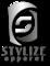 Stylize Tex: Seller of: bath towel, face towel, terry towel, bar towel, beach towel, bamboo towel, tea towel, bath mat, table napkins.