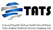 Trans arabian technical services Co., Ltd.