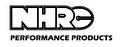Taiwan NHRC Enterprise: Seller of: brake lever, brake pedal, cylinder, exhaust muffler, grip handle, motorcycle accessories, racing silencer, shock absorber, wind screen.