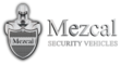 Mezcal Armored Vehicles: Seller of: armored personal carriers, armored luxury vehicles, armored suv, armored cash in transit, armored ambulance, armored bus, armored pick up, armored truck, armored van.