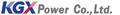 KGX Power Co., Ltd.: Seller of: vrla battery, sla battery, solar battery, ups battery, deep cycle battery, valve, generator, 12v, 2v.
