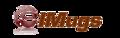 Wuyi Imugs Commodity Co., Ltd: Seller of: acrylic tumbler, vacuum flask, travel mug, plastic cups, promotional items, best travel mug, clear plastic cups, stainless steel tumbler, promotional mugs.