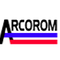 Maanshan Arcorom Machine Tool Co., Ltd.: Seller of: press brake, shearing machine, bending machine, ironworker, press brake die, press machine, punch machine, pipe bender, laser cutting machine.